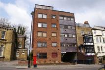 1 bedroom Apartment in Hornsey Lane, Highgate...