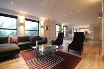 Apartment in Highgate High Street...