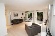 Apartment in Hornsey Lane Gardens...