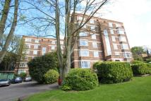 2 bedroom Apartment in Colney Hatch Lane...