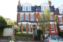 5 bedroom home to rent in Milton Park, Highgate...