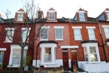 3 bedroom property in Zoffany Street, Archway...
