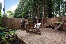 property for sale in Winchester Road...