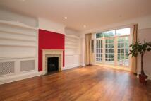 Hervey Close Apartment to rent