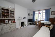 2 bed Apartment to rent in North Hill, Highgate...