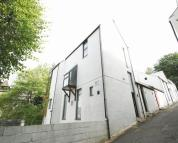 2 bed Mews in Tile Kiln Lane, Highgate...