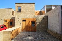 3 bed property in Wembury Mews, Highgate...
