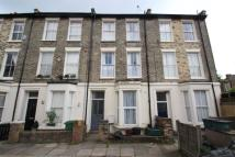 Apartment to rent in Witley Road, Archway...