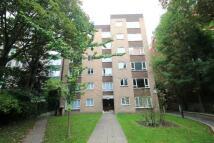 2 bedroom Apartment to rent in Hornsey Lane, Highgate...