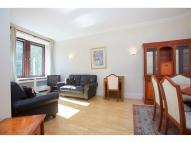 2 bed Flat to rent in Whitehouse Apartment...