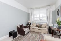 Flat for sale in Jessel House...