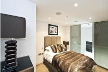 Flat for sale in Marconi House, Strand...