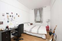 Flat to rent in Ridgmount Gardens, WC1E