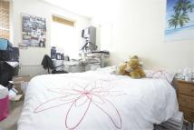 2 bedroom Flat to rent in Boswell Street, WC1N