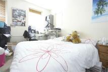 2 bed Flat in Boswell Street, WC1N