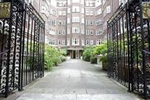 Flat to rent in Clare Court, Judd Street...