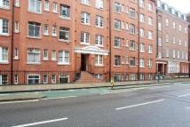 2 bedroom Flat to rent in Knollys House...