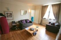 Flaxman Court Flat to rent