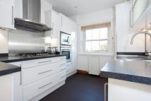 Flat to rent in Herbrand Street...
