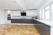 5 bedroom Terraced house in St. Georges Road...