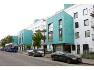 property to rent in Drayton Park, N5
