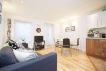 3 bed Flat to rent in St. John's Way, N19