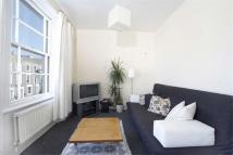 2 bed Flat to rent in Offord Road, N1