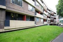 1 bed Flat in Spa Green Estate...