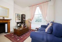 2 bed Flat to rent in Stavordale Road, N5