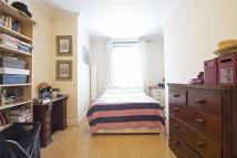 Claremont Heights Flat to rent