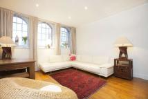 2 bed Flat to rent in Imperial Hall, City Road...