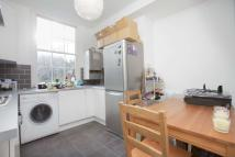 New North Road Flat to rent