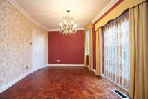 4 bed Flat to rent in Essex Road, N1