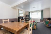 5 bedroom Town House in Hartham Close, Camden, N7