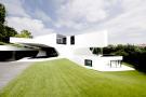 new property for sale in Santa Cristina d`Aro...