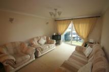 Ground Flat to rent in Mountbatten Close...