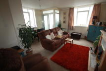 2 bed Apartment to rent in Promenade, Blackpool, FY1