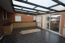 2 bedroom Detached Bungalow to rent in Cambray Road, Blackpool...