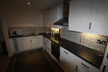 Apartment to rent in Woodlands View, Ansdell...