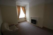 5 bed Terraced property in Carshalton Road...