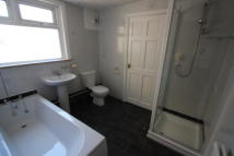 5 bedroom Terraced home to rent in Carshalton Road...