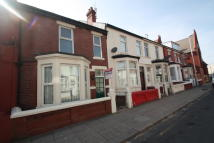 4 bedroom Terraced home in Livingstone Road...