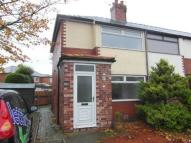 2 bedroom End of Terrace home to rent in Westwood Avenue...
