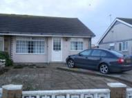 2 bedroom Semi-Detached Bungalow to rent in Fir Close, Fleetwood, FY7
