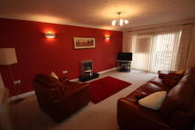 Apartment to rent in Kings Road, Ansdell...