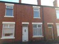 Aintree Road Terraced house to rent