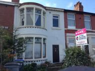 1 bedroom Flat in Bloomfield Road, Marton...