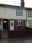 Terraced home to rent in Hereford Avenue, Marton...