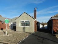 2 bed Semi-Detached Bungalow in East Pines Drive...