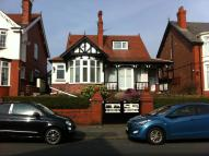 Detached Bungalow to rent in Cumberland Avenue...